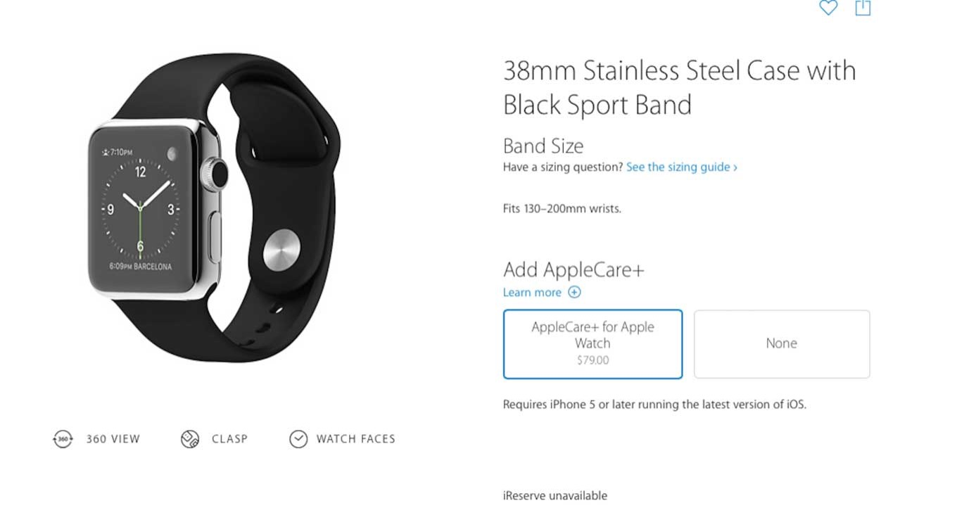Applecareapplewatch1