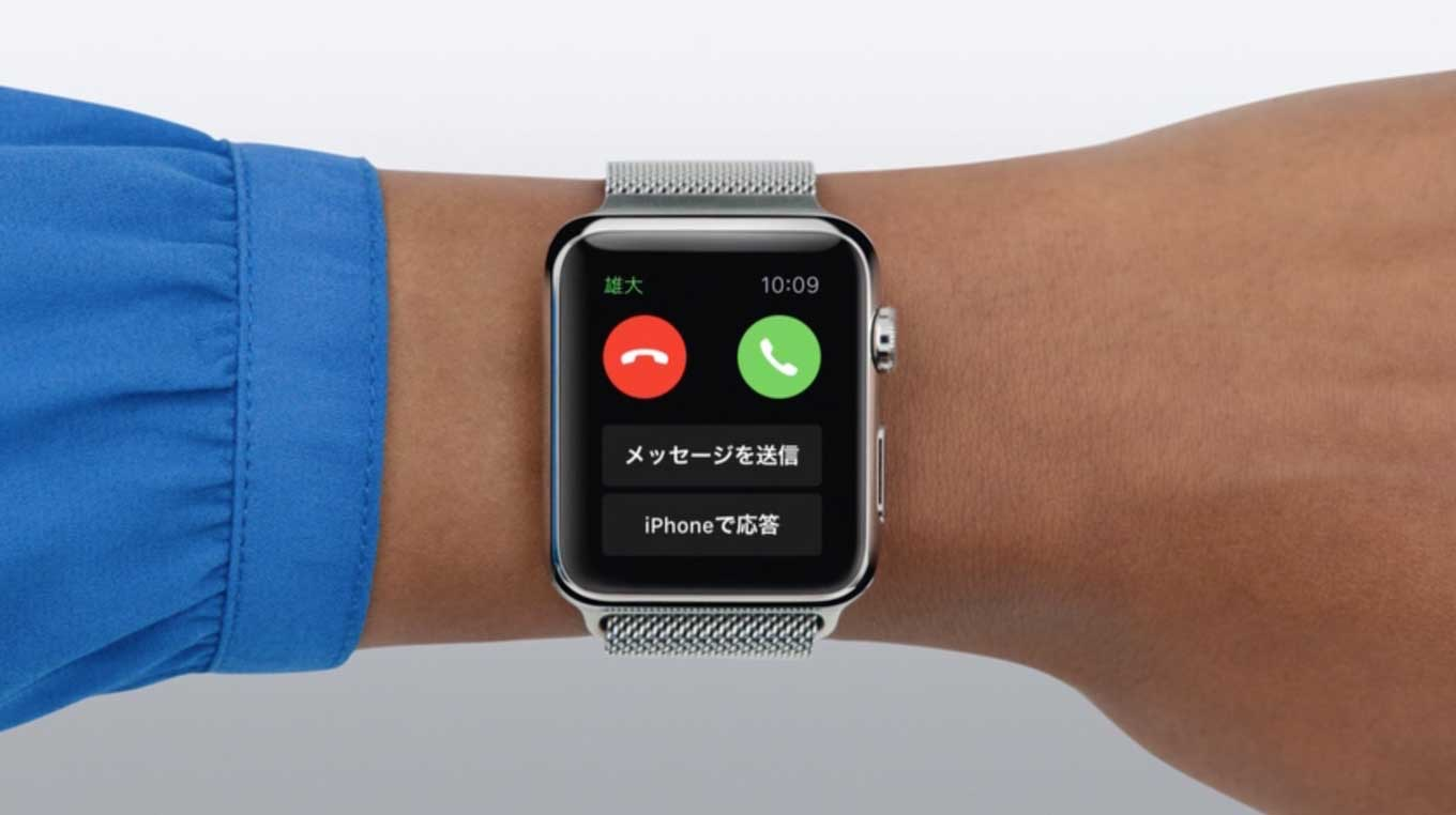 Applewatchjpguide1