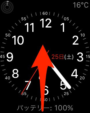 Applewatchmaner 02