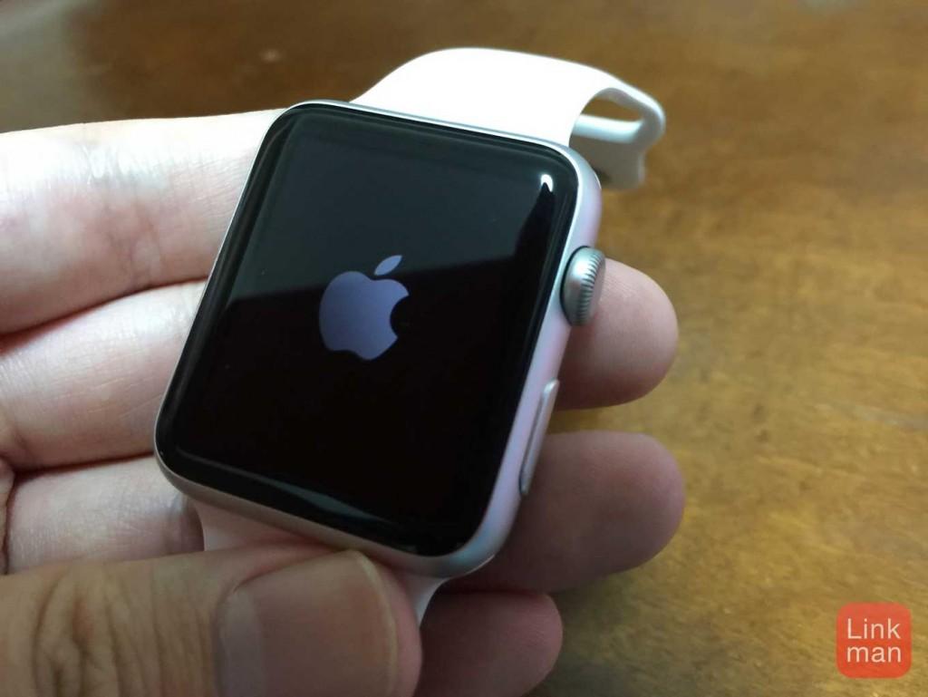 【初期設定】「Apple Watch」をiPhoneとペアリングしてセットアップする