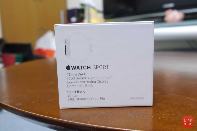 Applewatchphoto 02