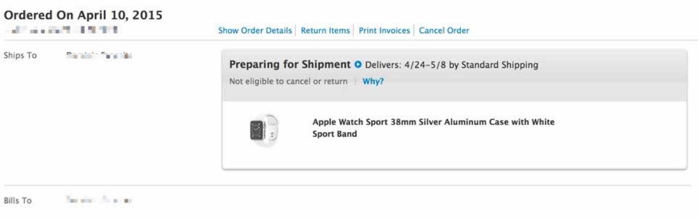 Applewatchprepar