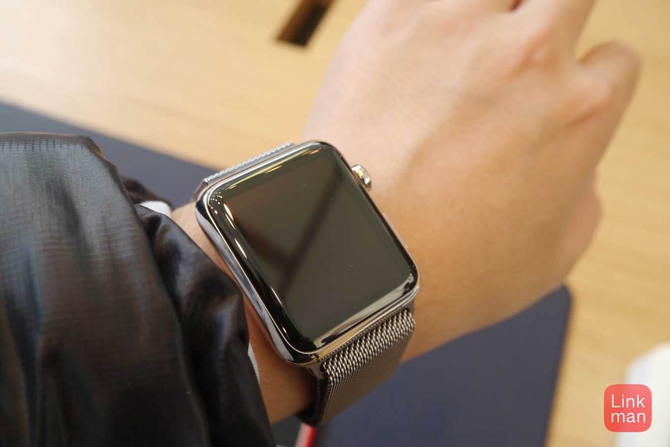 Applewatchpreview 03