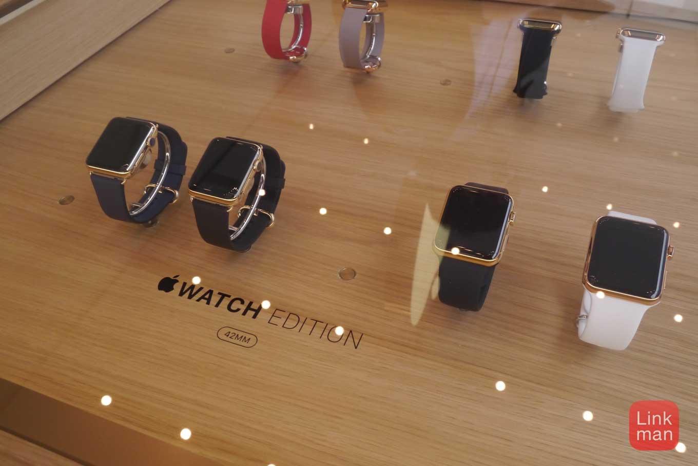 Applewatchshichaku 02