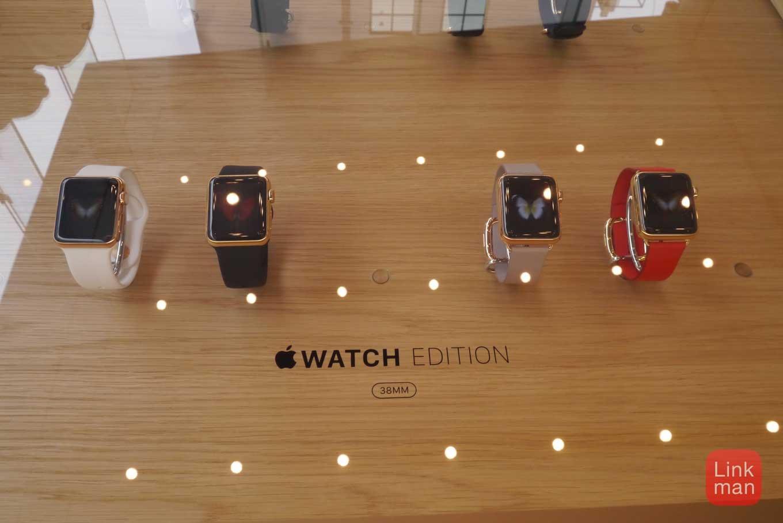 Applewatchshichaku 03