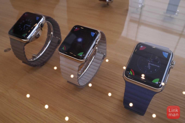 Applewatchshichaku 08