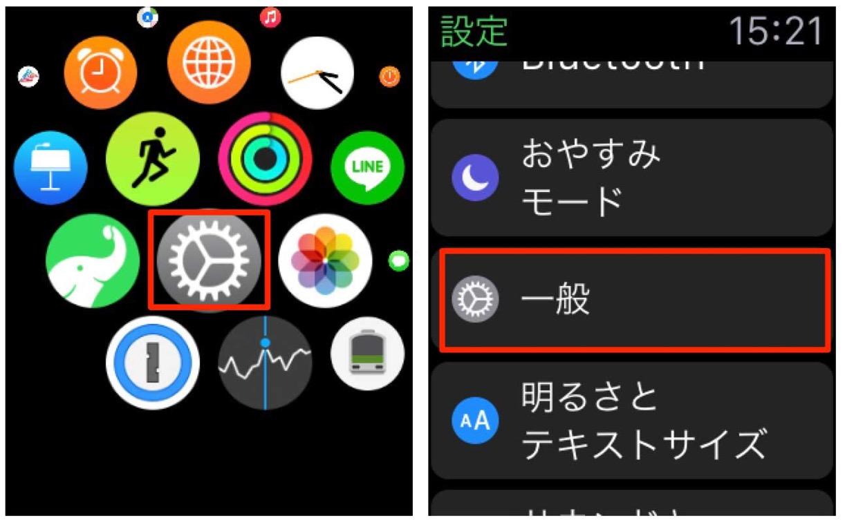 Applewatchsiri 05