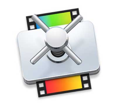 Apple、iTunes Store送信用のパッケージの作成など新機能を追加した「Compressor 4.2」リリース