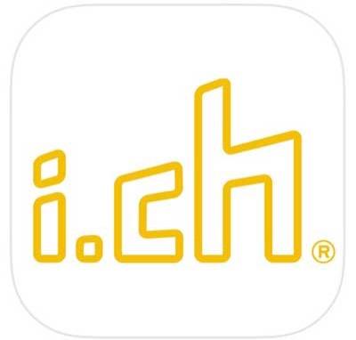 NTTドコモ、6つのジャンルの最新情報が届くiPhone向けアプリ「iチャネル」をリリース