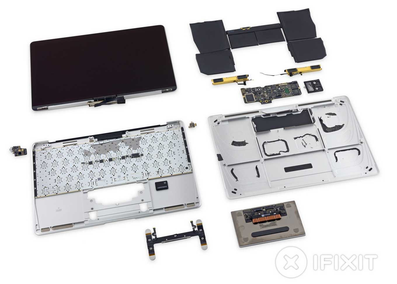 Ifixitmacbook 01