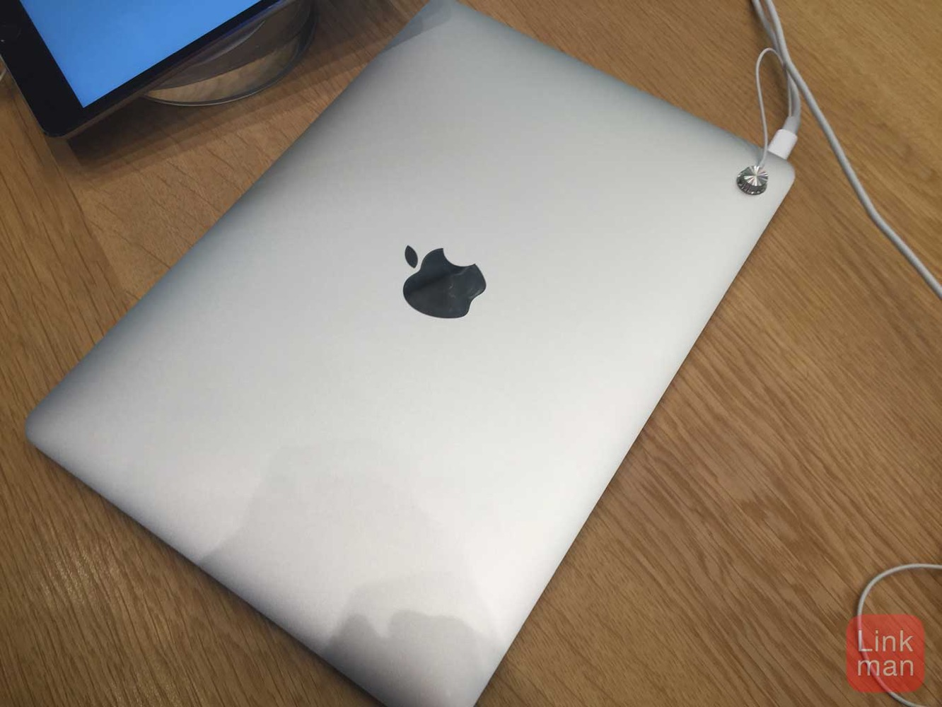 Macbook12 16