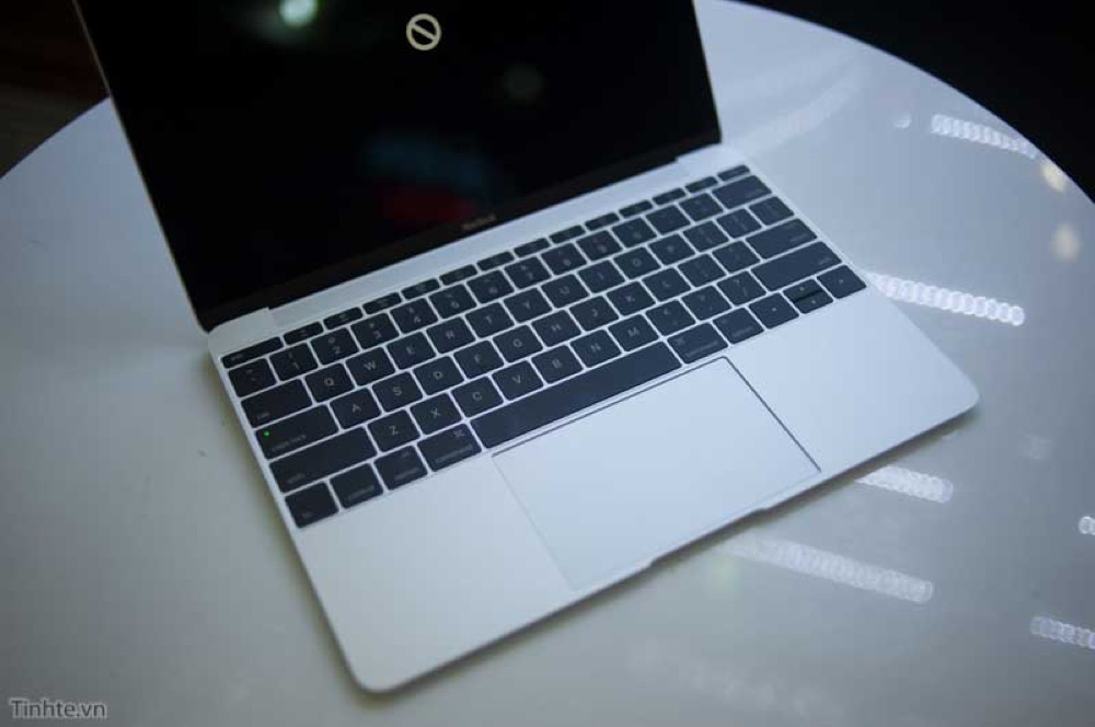Macbookkaihu