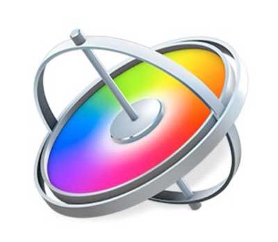 Apple、3Dタイトルなどの新機能を追加した「Motion 5.2」リリース