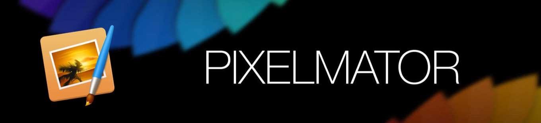 Pixelmator Team、「写真」アプリや感圧タッチトラックパッドに対応したMac向け画像編集アプリ「Pixelmator 3.3.2」リリース