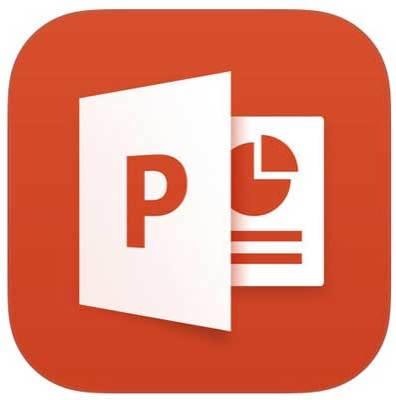 Microsoft、Apple Watchに対応したiOSアプリ「Microsoft PowerPoint 1.8」リリース - Excel・Wordもアップデート