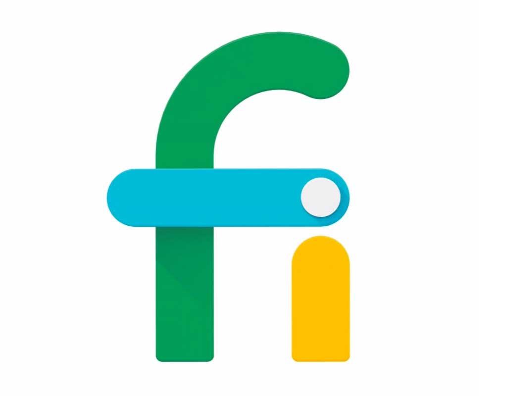 Google、アメリカで携帯電話サービス「Project Fi」を発表