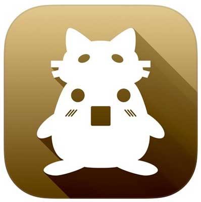 イチから作りなおされ、ハイブリッド・ビジュアルエディタなど新機能が搭載されたiPhone向けブログエディタ「SLPRO X for iPhone」リリース