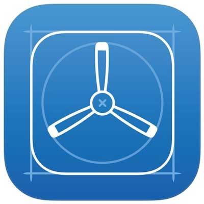 Apple、iOSアプリ「TestFlight 1.3.2」リリース – 「watchOS 2.2」と「iOS 9.3」をサポート
