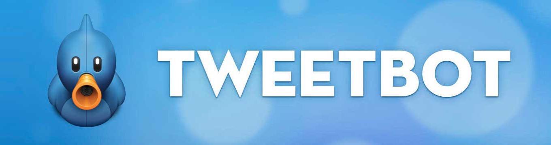 Tapbots、Mac向け「Tweetbot for Twitter 1.6.2」リリース