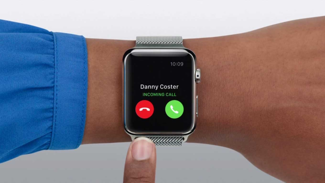 Videoguideapplewatch1