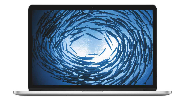 新型15インチ「MacBook Pro」と27インチ「iMac」が現地時間5月20日にも発売!?