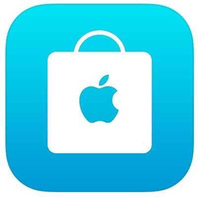 Apple、Apple Watchに対応したiOSアプリ「Apple Store 3.2.1」リリース