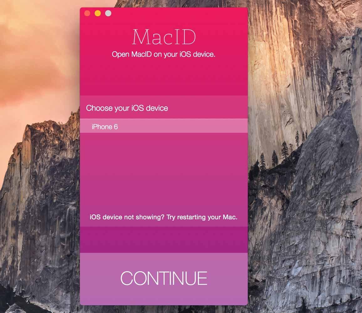 Applewatchmacid 03
