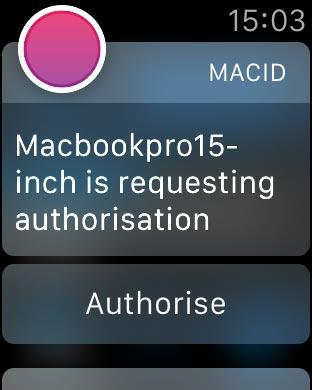 Applewatchmacid 06
