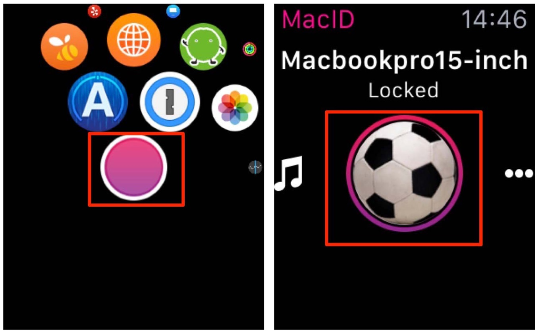 Applewatchmacid 07