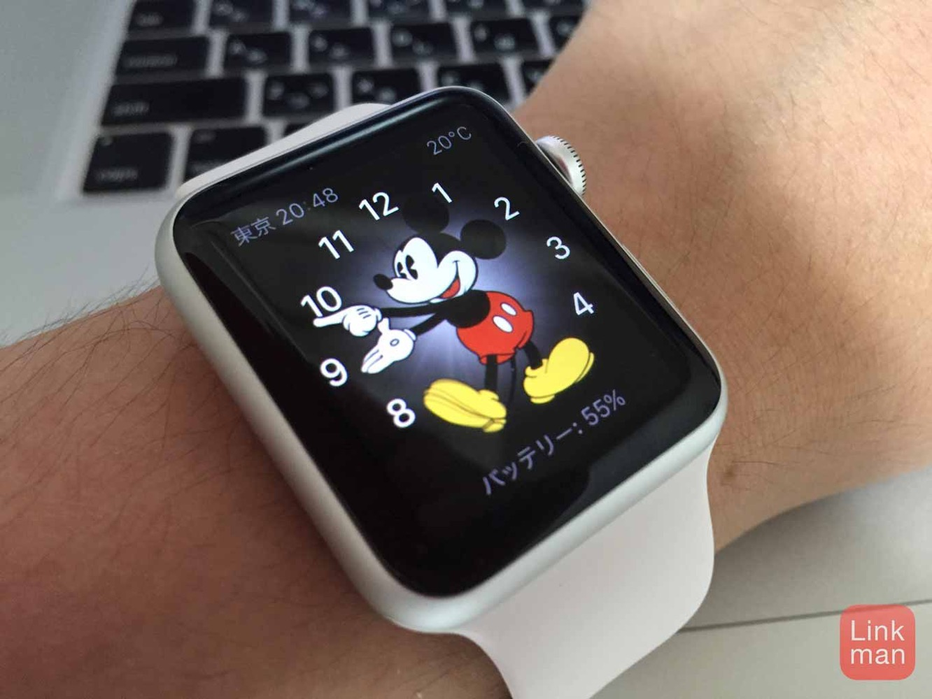 Applewatchreview 03