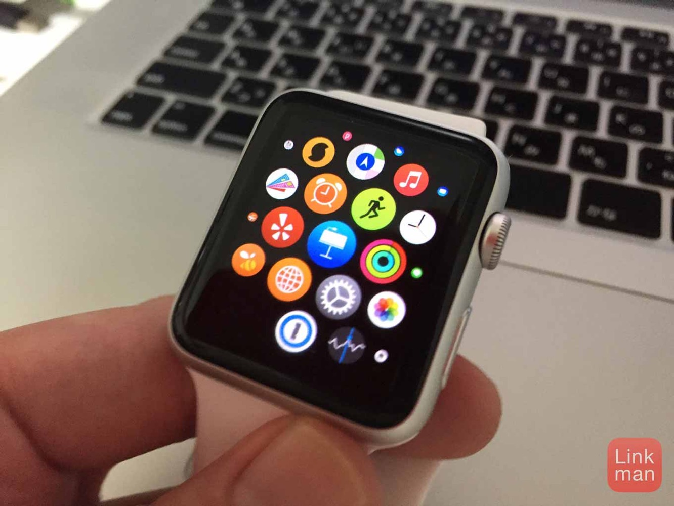 Applewatchreview 05