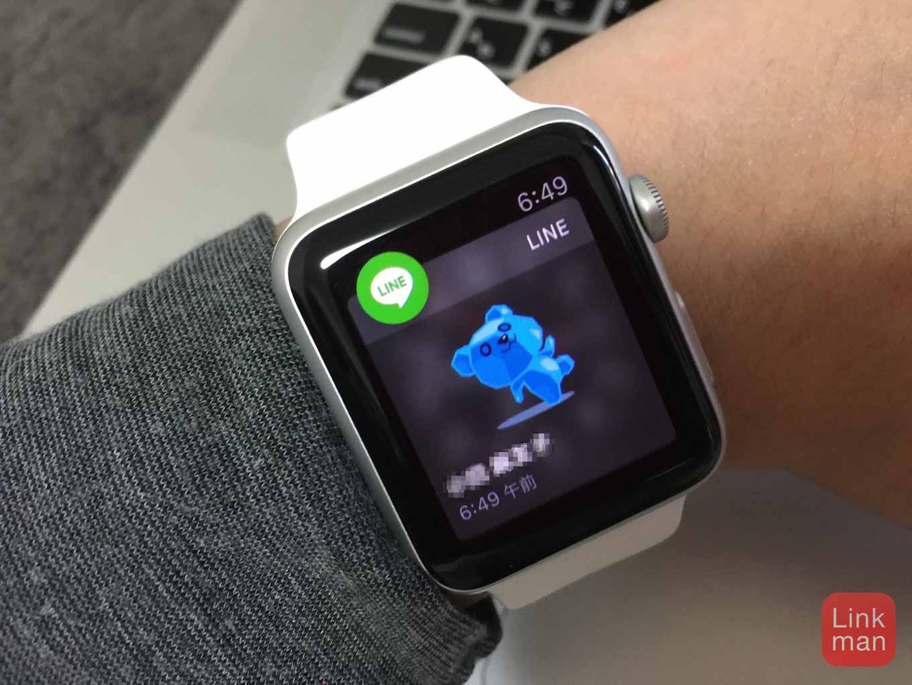 Applewatchreview 06