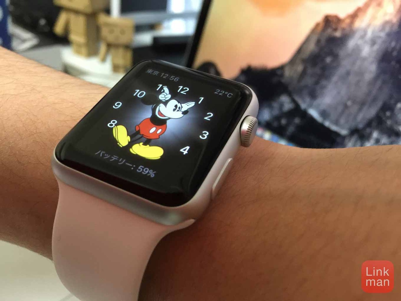 Applewatchreview 07