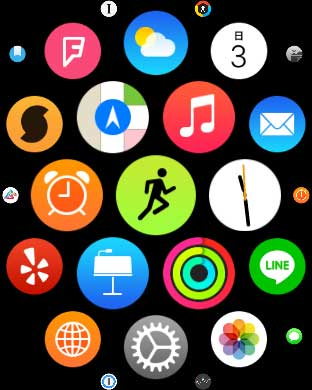 Applewatchworkout 02