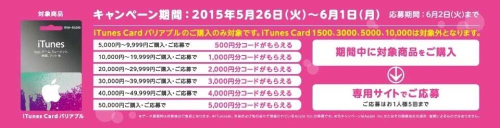 Familymart0526 1