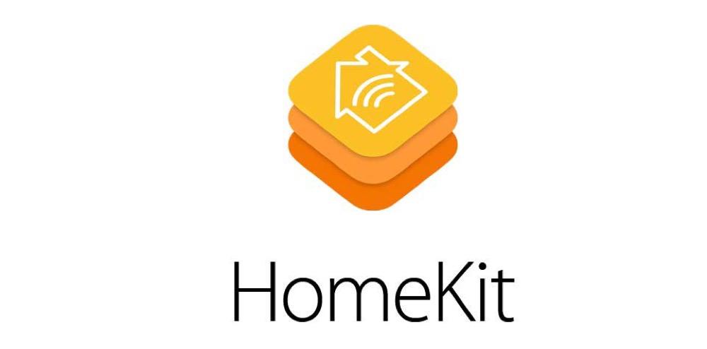 各メーカーから最初のHomeKit対応アクセサリーが続々と発売へ