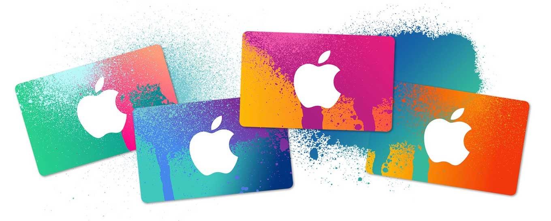 ヨドバシカメラ、対象のiTunes Cardが10%オフになるキャンペーン実施中(2016年8月14日まで)