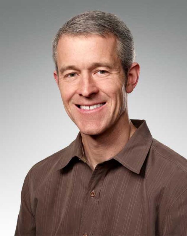 Appleのオペレーション担当シニアヴァイスプレジデントJeff Williams氏が「Code Conference 2015」に登壇へ