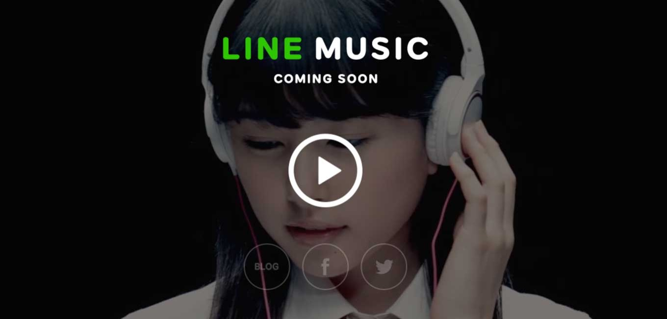 Linemusicteatther
