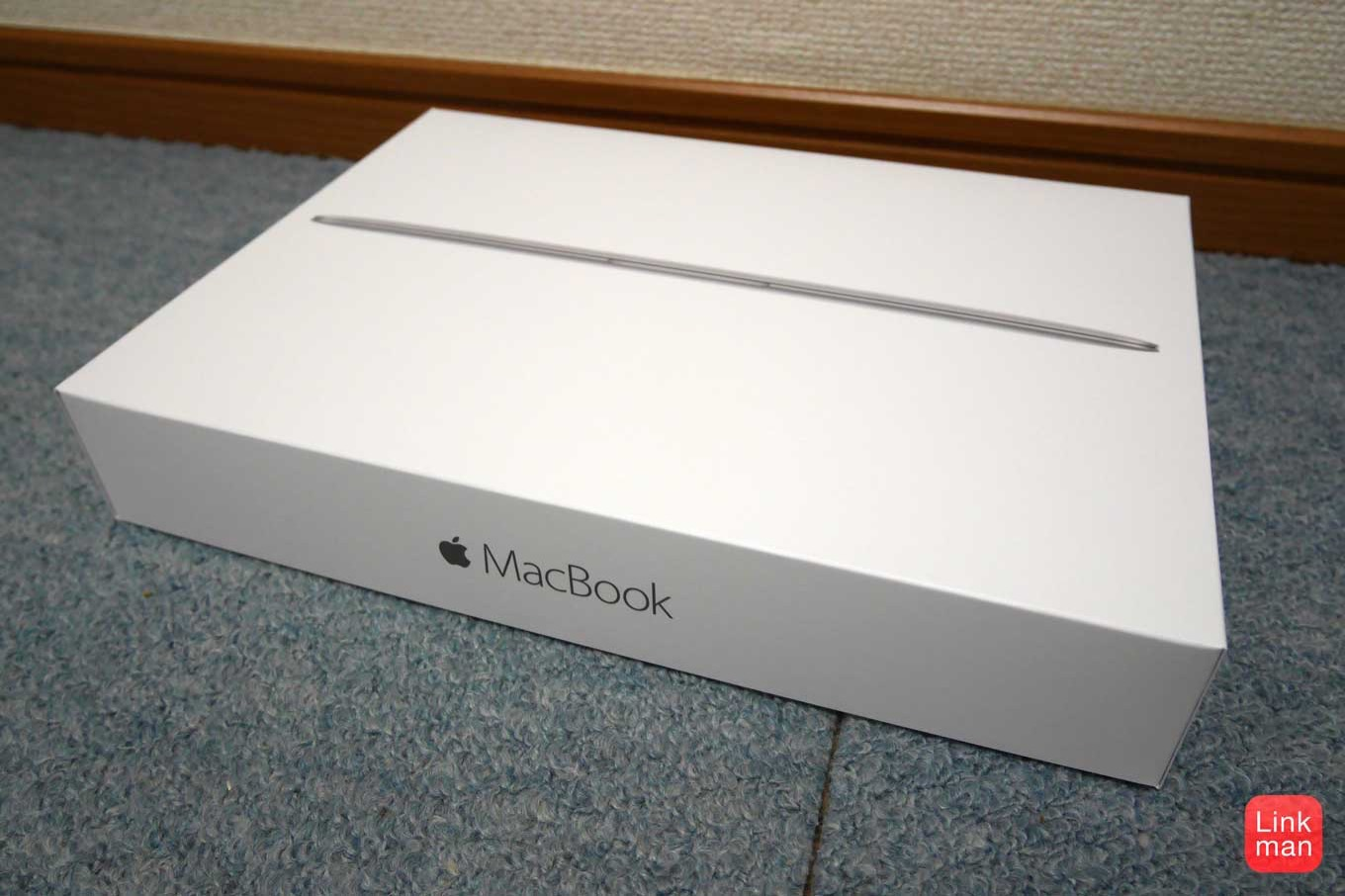 Macbook12 01