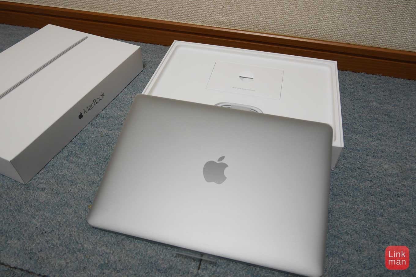 Macbook12 04