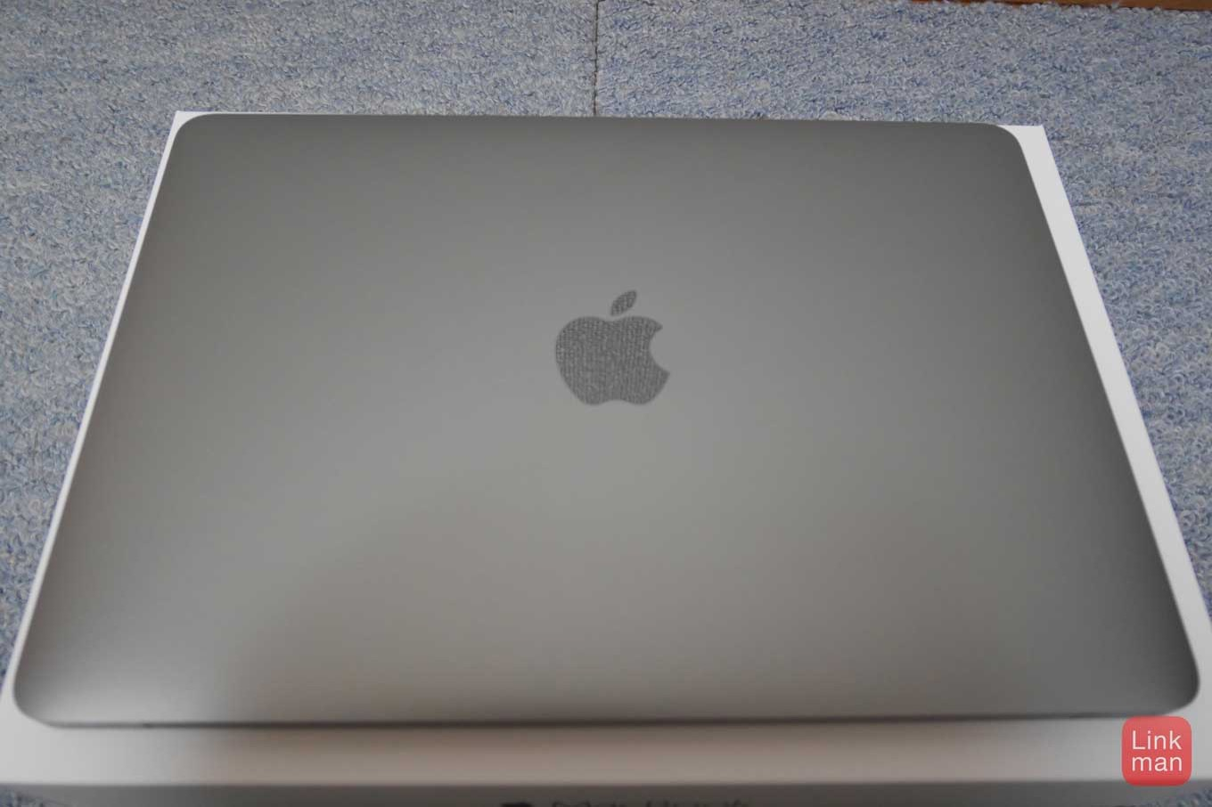 Macbook12 06