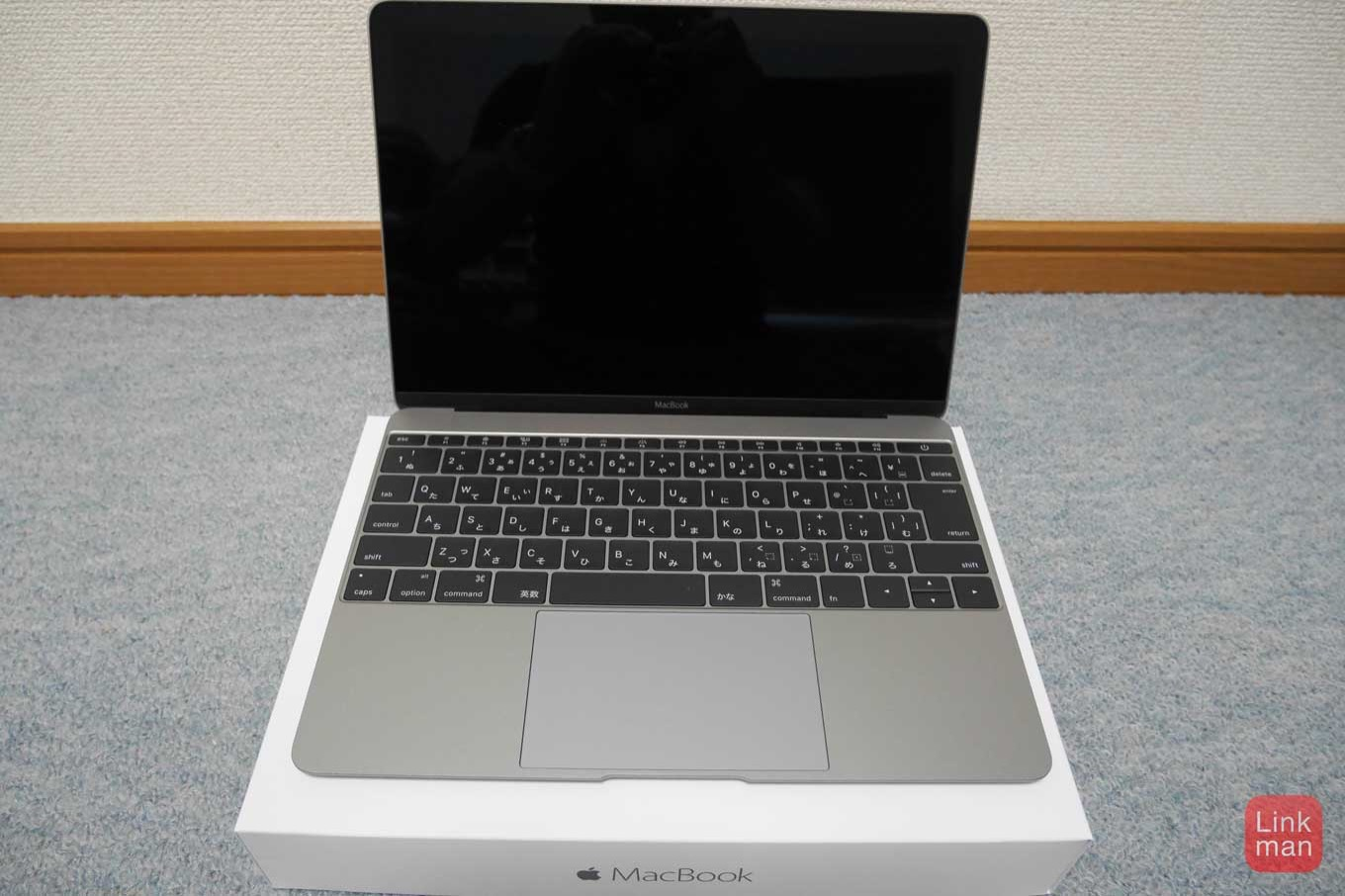 Macbook12 08