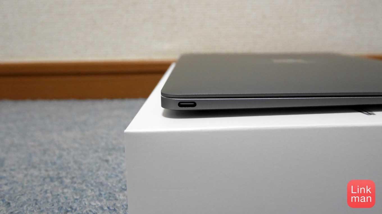 新型「MacBook Pro」にはMagSafeのようなUSB-Cアダプタが付属する!?