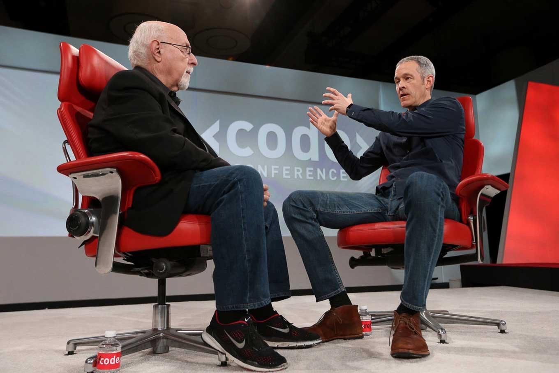 Jeff Williams氏、「Apple Watch」のネイティブアプリ開発キットを「WWDC 2015」で発表することを明らかに