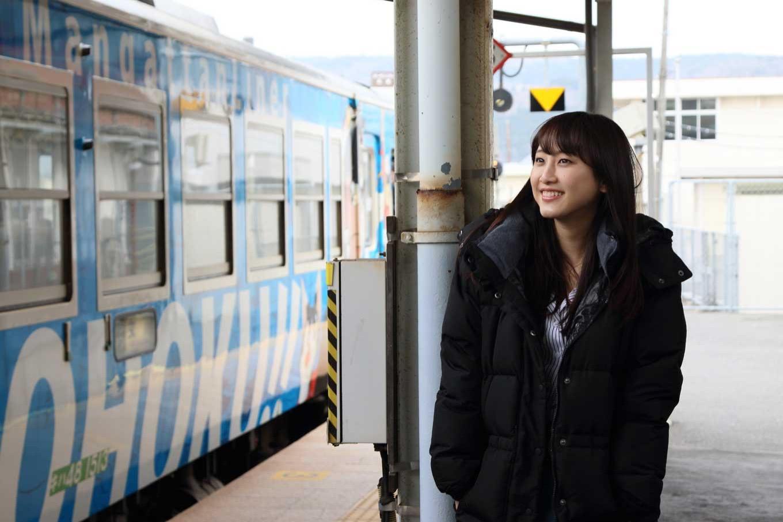Trainjtbjikokuhyou2