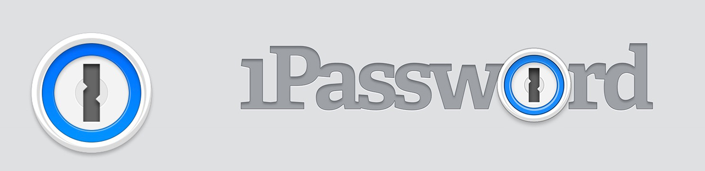 1passwordmac