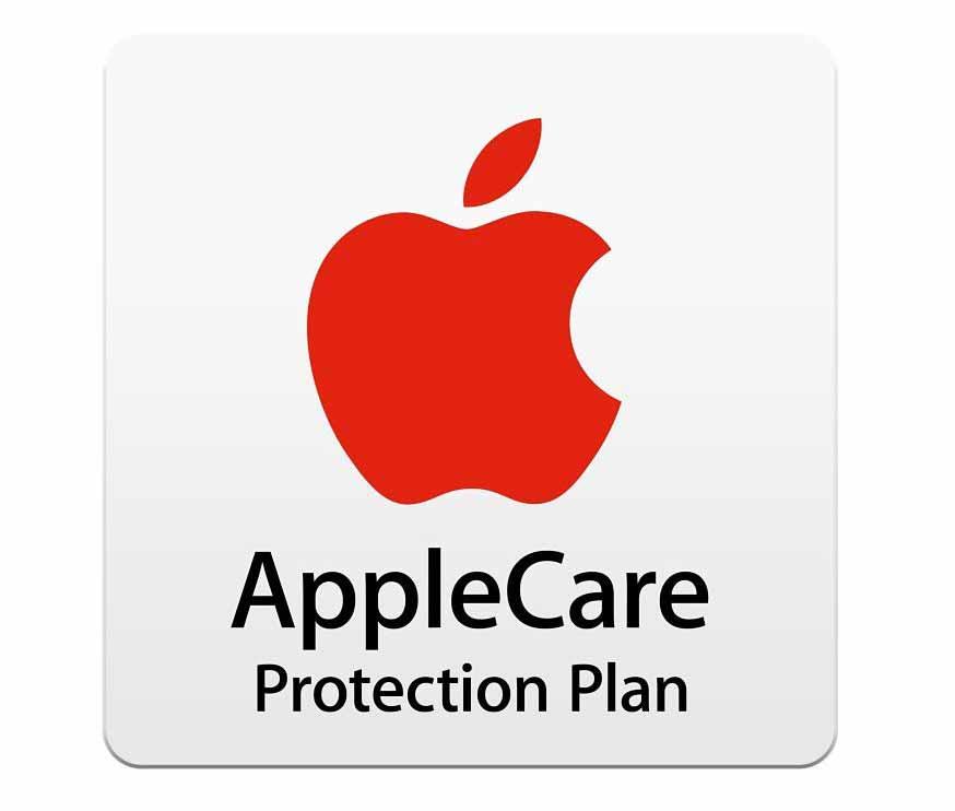 BestBuy、「iPhone 6s」発売と同時に「Apple Care+」の販売を開始!?