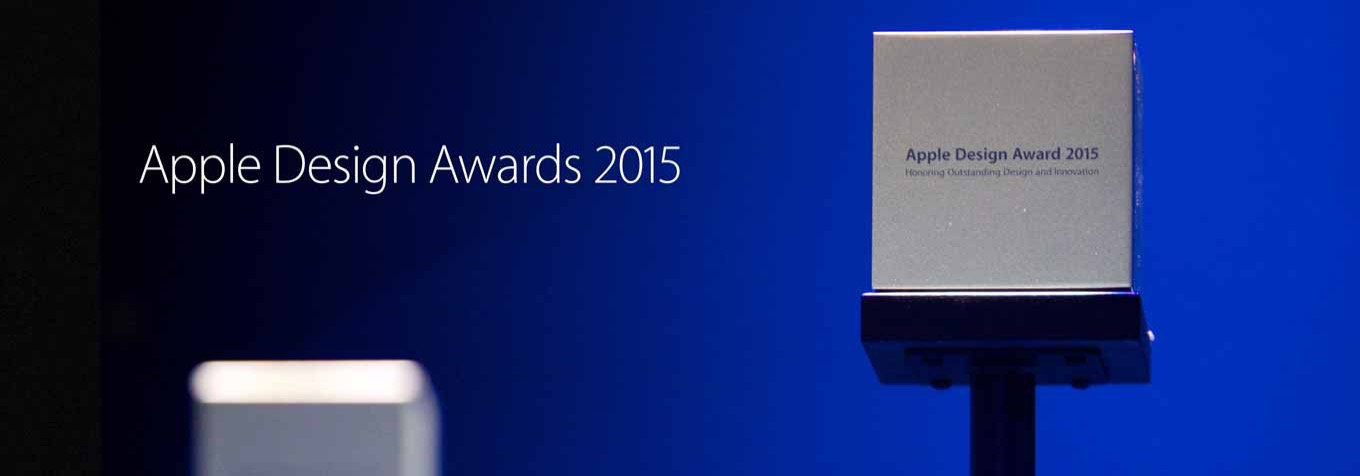 Appledesignaward2015