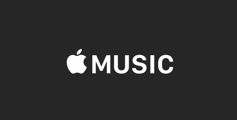 Apple Musicの有料会員数が4,000万人を超えた模様
